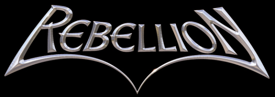 Rebellion_logo