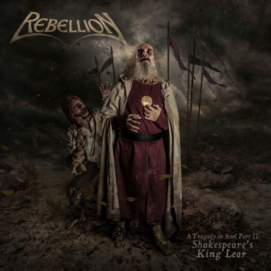 rebellion-cover