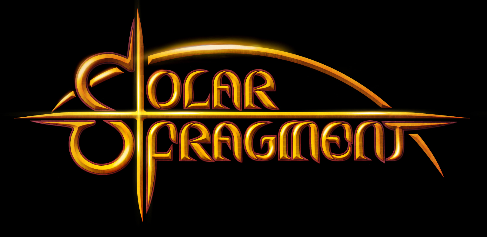 solar_fragment__logo_(black_background)